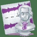 Amadeus Pro 2.5.0