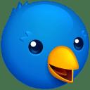 Twitterrific 5.3.6