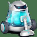MacCleanse 7.2.0