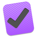 OmniFocus 3.1