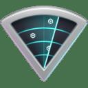 AirRadar 4.1.6