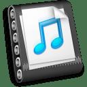 PowerTunes 1.4.1