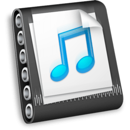 PowerTunes 1.4.1