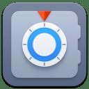 Get Backup Pro 3.4.8