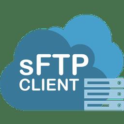 sFTP Client 3.1.3