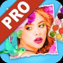 Watercolor Studio Pro 1.4.0