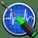 TechTool Pro 10.1.1