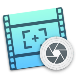 SnapMotion 4.2.0