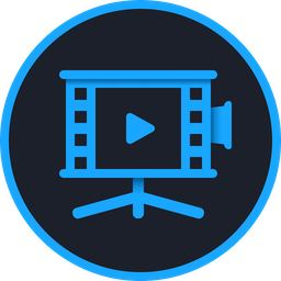 Movavi Video Editor Business 15.0.0