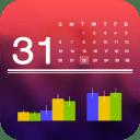 CalendarPro 3.2