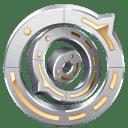 Alarm Clock Pro 11.0.4