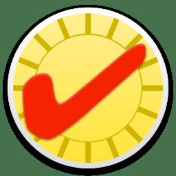 EtreCheck Pro 5.0.6
