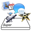SuperTab 3.0.4
