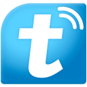 Wondershare  MobileTrans 6.9.9