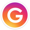 Grids 5.1
