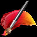 Corel Painter 19.1.0