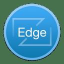 EdgeView 2.45