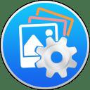 Duplicate Photos Fixer Pro 2.7