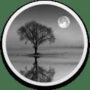Reflect Studio 2.8