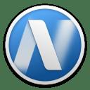 News Explorer 1.8.12