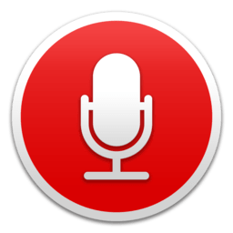 Simple Recorder 1.6.2
