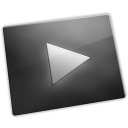 Movist 2.0 beta 21