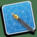 Icon Plus 1.2