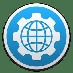 Network Kit X 7.1