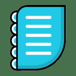 FSNotes 2.3.2