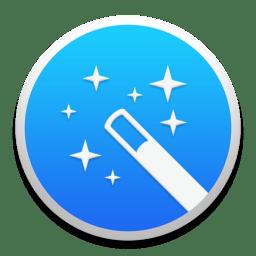 Secret Folder Pro 9.5