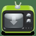 VideoboxPro 1.5.0