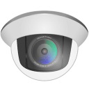 SecuritySpy 4.2.9