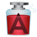 TextSoap 8.4.8