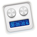 A Better Finder Attributes 6.14