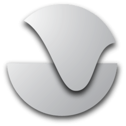 AudioFinder 5.9.18