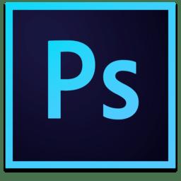 Adobe Photoshop CC 2019 20.0