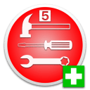 TinkerTool System 5.98