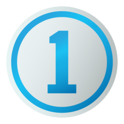 Capture One Pro 12.0.0