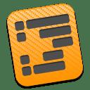 OmniOutliner Pro 5.4