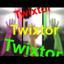 Twixtor 7.0.3