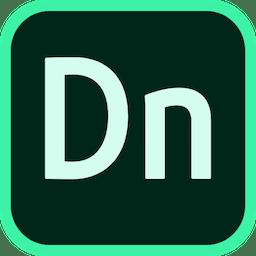 Adobe Dimension CC 2.0
