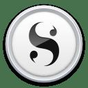 Scrivener 3.1.1