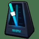 My Metronome 1.0.3