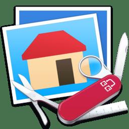 GraphicConverter 10.6.7