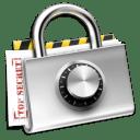 Espionage 3.7.1