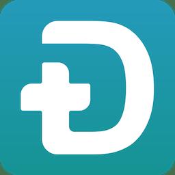 FonePaw Data Recovery 1.1.0