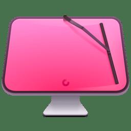 CleanMyMac X 4.1.0