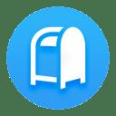 Postbox 6.1.5