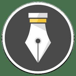 WonderPen 1.6.0