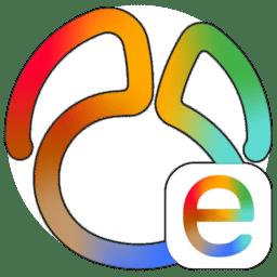 Navicat Premium 12.1.13